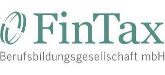 FinTax Berufsberatungsgesellschaft mbH